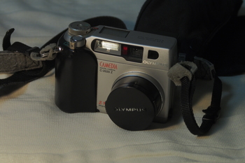 P5280037.JPG