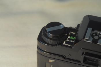 P5280056.JPG