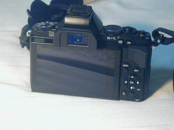 P5280675.JPG
