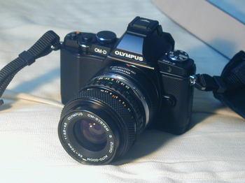 P5280692.JPG