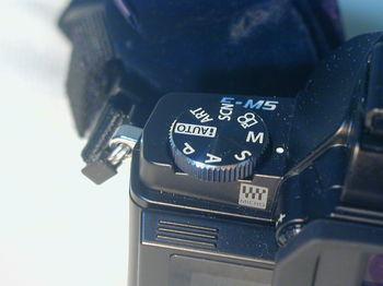 P5280670.JPG